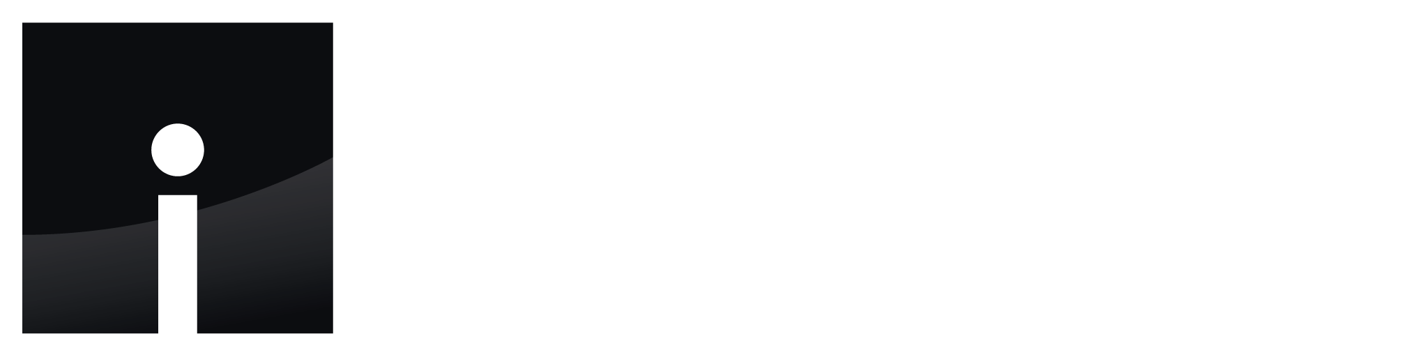 Ideal Floors Inc